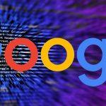 Google обновил поисковый алгоритм на выходных?