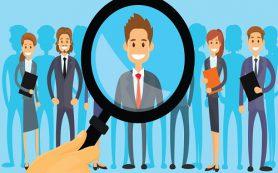 Эффективные методики подбора ИТ персонала