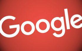 Google Canada поймали на «покупке» ссылок