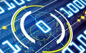 Федеральные операторы готовы продавать регионам возможность хранения данных по закону Яровой