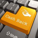 Яндекс.Деньги: успехи и новые возможности