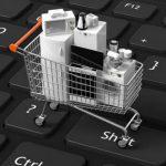 Cпрос на доставку товаров из интернет-магазинов Почтой России упал на 28%