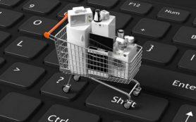 ФНС хочет лишить доменов интернет-магазины без касс