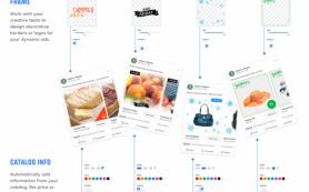 Facebook добавил новые функции для Dynamic Ads и Collection Ads