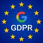 Google ищет способы улучшить опыт европейских пользователей, страдающих из-за GDPR