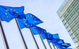 Европейские издатели обвинили Google и Facebook в присвоении их контента