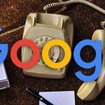 В Google Ads станет доступна статистика по звонкам на уровне аккаунта