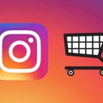 Instagram покажет пользователям, сколько времени они тратят на сервис