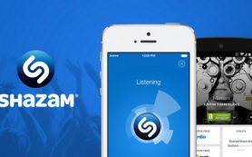 Еврокомиссия одобрила приобретение компанией Apple сервиса Shazam
