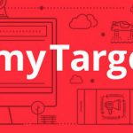 myTarget покажет данные об охвате аудитории с контекстным таргетингом