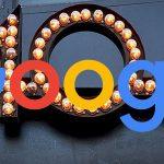 Google Cache больше не возвращает ошибку 404 для mobile-first страниц