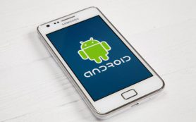 Google Play исполнилось 10 лет: юбилейная статистика от App Annie