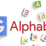 Совет директоров Alphabet возглавил бывший ректор Стэнфордского университета