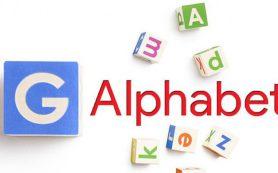 Alphabet снова возглавил рейтинг лучших работодателей мира по версии Forbes