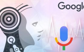 Google приступит к публичному тестированию Duplex в конце октября