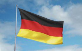 В Германии открыли расследование в отношении уязвимости в Google+