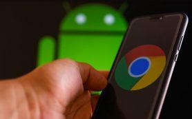 Google Chrome тайно ввел функцию авторизации пользователей безихсогласия