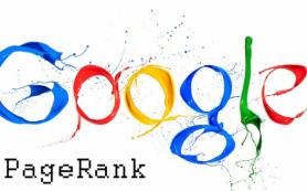 Джон Мюллер об использовании PageRank в ранжировании Google