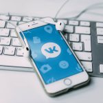 Правообладатели начали закрывать доступ к музыке во ВКонтакте без подписки