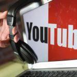 Число просмотров видеороликов на YouTube превысило 4 млрд в день