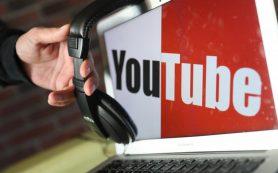 YouTube заблокировал канал Versus Battle