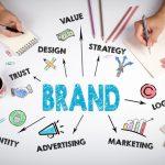 Яндекс.Метрика измеряет отдачу онлайн-рекламы в офлайне