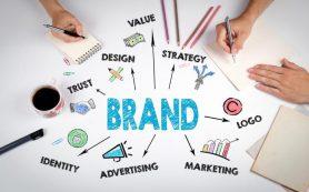 Агентство по созданию бренда-лидера