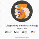 Squoosh – новый инструмент для оптимизации изображений от Google Chrome Labs