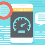 Google провёл редизайн инструмента PageSpeed Insights