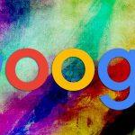 Google стал реже показывать блоки с картинками в результатах поиска