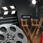 Google Ads тестирует новый рекламный блок с трейлерами фильмов