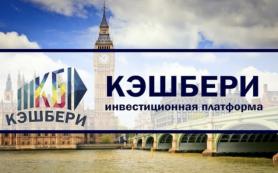 Парламент РФ предлагает без суда блокировать сайты с рекламой финансовых пирамид