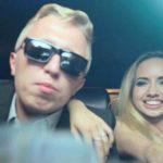 Azino777 остается крупнейшим видеорекламодателем рунета