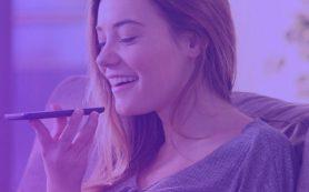 Яндекс.Диалоги увеличили количество символов для описания навыков