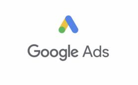 Google выпустил бета-версию Ads API v0_6
