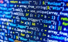 Google прояснил, как обрабатывается JavaScript-директива nofollow