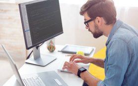 SuperJob назвал IT-профессии, которые будут востребованы в 2019 году