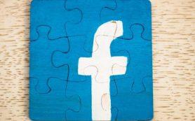 Facebook объяснил, как работает поиск в соцсети
