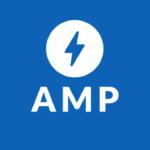 Плагин AMP for WordPress теперь позволяет создавать сайты только на AMP
