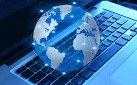 К концу года интернетом будут пользоваться больше половины землян