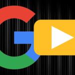 Google: как видео влияют на представленность сайта в поиске