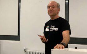 Джон Мюллер: отклонение ссылок может помочь Google больше доверять другим ссылкам на сайт