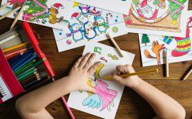 myTarget добавил таргетинг по интересам к покупке детских товаров