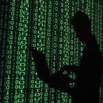 В сеть выложили базу данных с 773 миллионами почтовых адресов