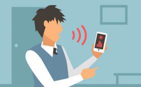 Что люди покупают через голосовых помощников: исследование