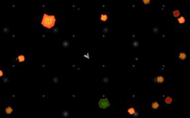 Сотрудник Google создал игру, основанную на данных Lighthouse