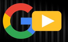 Google тестирует новый формат блока с видео в мобильной выдаче