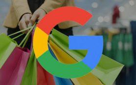 Google обновил рекламные карточки товаров в десктопном поиске