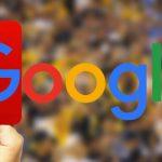 ФАС признала Google виновной в показе рекламы МФО