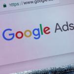 Google Ads упростил доступ к стандартным отчётам
